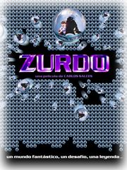 Zurdo