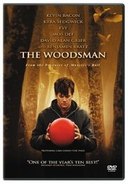 The Woodsman