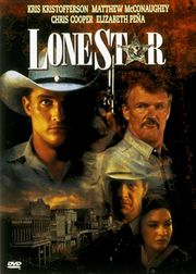 Watch Lone Star (1996) Online