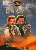 Rob Roy