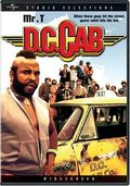 D.C. Cab