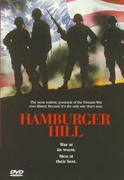 Hamburger Hill (1987) 269627_det jpg 180x260 Movie-index.com