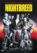 Nightbreed