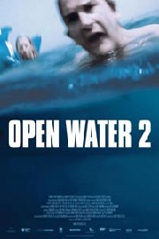 Open Water 2 (Adrift)