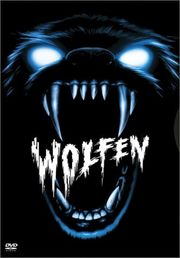 Wolfen