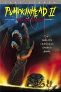 Pumpkinhead II: Blood Wings (Pumpkinhead 2: The Demon Returns)