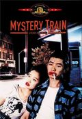 Mystery Train