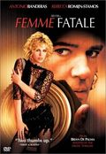 Femme Fatale