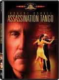 Assassination Tango