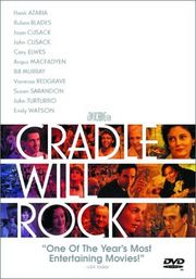 Cradle Will Rock