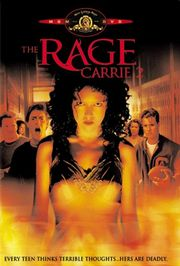 The Rage: Carrie 2