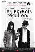 Les Amants reguliers (Regular Lovers)