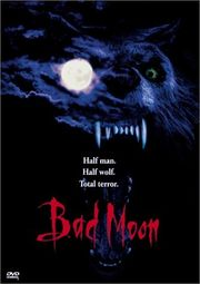 Bad Moon