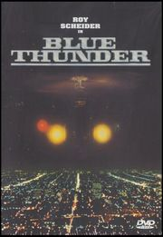 Blue Thunder