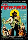 The Mutations (The Freakmaker) (Dr. of Evil)