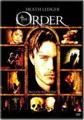 The Order (The Sin Eater)