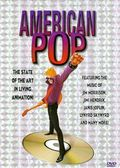 American Pop