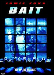 Bait Poster