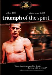 Triumph of the Spirit (1989)