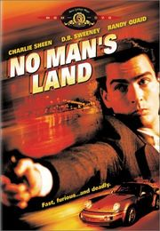 No Man&#039;s Land Poster