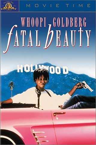 Fatal Beauty