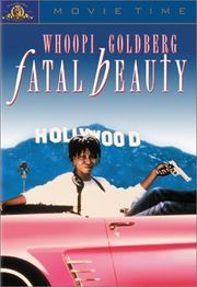 Fatal Beauty Poster