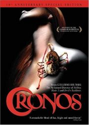 Cronos