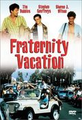 Fraternity Vacation