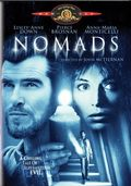 Nomads