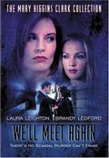Mary Higgins Clark - We'll Meet Again