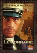 Legionnaire