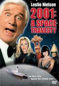 2001 - A Space Travesty