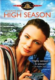 High Season