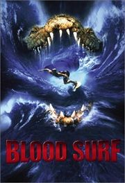 Blood Surf (Krocodylus)