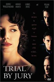 Trial by Jury