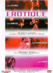 Erotique