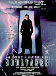 Soultaker