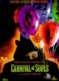 Carnival of Souls