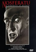 Nosferatu, a Symphony of Horror (Nosferatu, eine Symphonie des Grauens) (Nosferatu the Vampire)