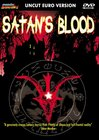 Escalofr�o (Satan's Blood)