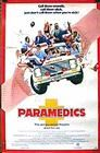 Paramedics