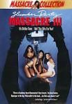 Slumber Party Massacre III (Stab in the Dark)