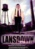 Lansdown