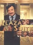Plaza Suite