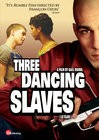 Three Dancing Slaves (Le Clan)