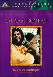 Salaam Bombay!