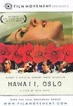 Hawaii, Oslo