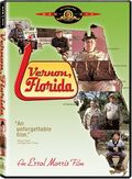 Vernon Florida