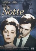 La Notte poster & wallpaper