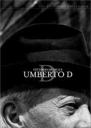 Umberto D.